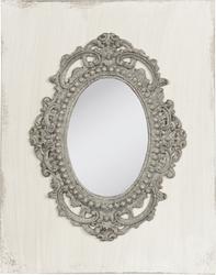 spiegel---rechthoek---39-x-2-x-50-cm---wit---glas---clayre-and-eef[0].png